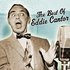 The Best Of Eddie Cantor