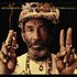 The Complete UK Upsetter Singles Collection Volume 2