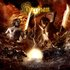 New Era, Pt. 2: War of the Gods