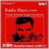 Radio Days Volume 3