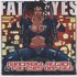 Dancehall Attack & Fat Eyes Dee-Lite