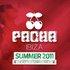 Pacha Ibiza Summer 2011