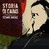 Storia Di Caino