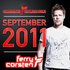 Ferry Corsten presents Corsten's Countdown