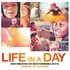 Life In A Day OST