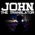 John the Translator