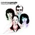 Convinced People: A Brazillian tribute to Throbbing Gristle