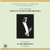 Liszt: Mazeppa & Wagner: Die Walkiire, Gotterdammerung and Lohengrin