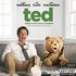Ted: Original Motion Picture Soundtrack