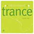 Perfect Playlist Trance, Vol. Two