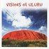 Visions of Ulura