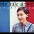 介乎法國與旺角的詩意