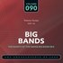Big Band - The World's Greatest Jazz Collection: Vol. 90
