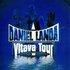 Vltava Tour