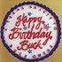 Happy Birthday Buck - A Texas Salute to Buck Owens