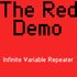 The Red Demo