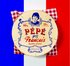 Pépé Goes Français