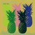 Juste Tropical EP