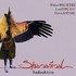 Shamanimal