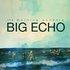 Big Echo