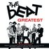 Greatest - The Beat (Extended)