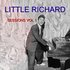 The Little Richard Sessions, Vol. 1