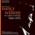 The Very Best Of Nancy Wilson