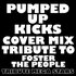 Pumped Up Kicks (Cover Mix Tribute to Foster The People)