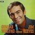Gunnar Wiklund sjunger Jim Reeves