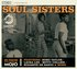 Chess Soul Sisters