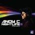 Andy C Nightlife 5