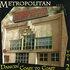 Metropolitan Presents: Dancin' Coast To Coast Vol. 2