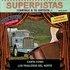 Superpistas - Canta Como Los Traileros del Norte