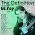 The Definition Of Pop