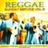 Reggae Sunday Service Vol.3