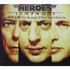 """Heroes"" Symphony: From the Music of David Bowie & Brian Eno"
