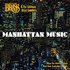 Manhattan Music