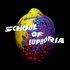 School of Euphoria