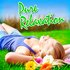 Pure Relaxation: for Relaxing, Stress Relief, Yoga and Tai Chi