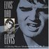 Elvis' Dad Sings Elvis