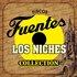 Discos Fuentes Los Niches Collection