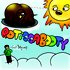 Rotissabooty - by Nnamdi Ogbonnaya