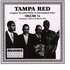 Tampa Red Vol. 14 1949-1951