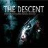 The Descent - Original Film Soundtrack