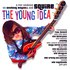The Young Idea - A Pop Tribute To Anthony Meynell And Squire