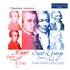 Quatuor Antarès Plays Mozart & Saint-George Vol 3