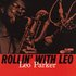 Rollin' With Leo (Rudy Van Gelder Edition)