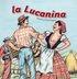 La Lucanina