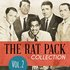 The Rat Pack Collection, Vol. 2