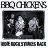 Indie Rock Strikes Back